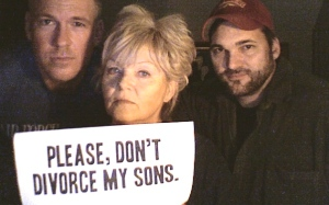 dont-divorce-my-sons