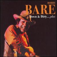 bobby-bare-1